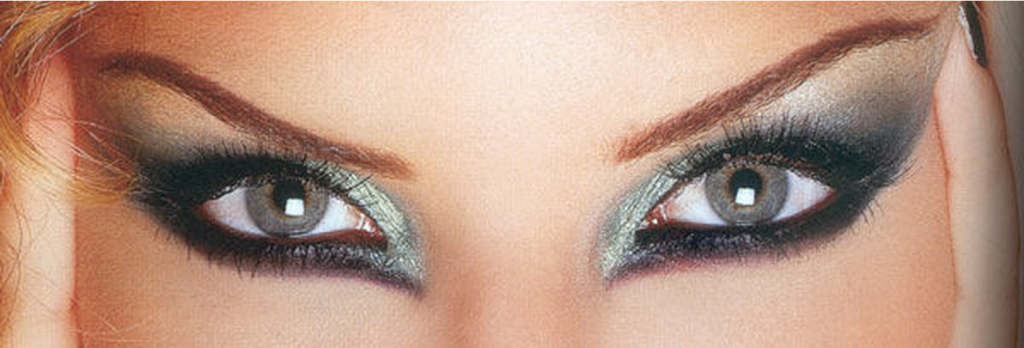 astuce-maquillage-yeux