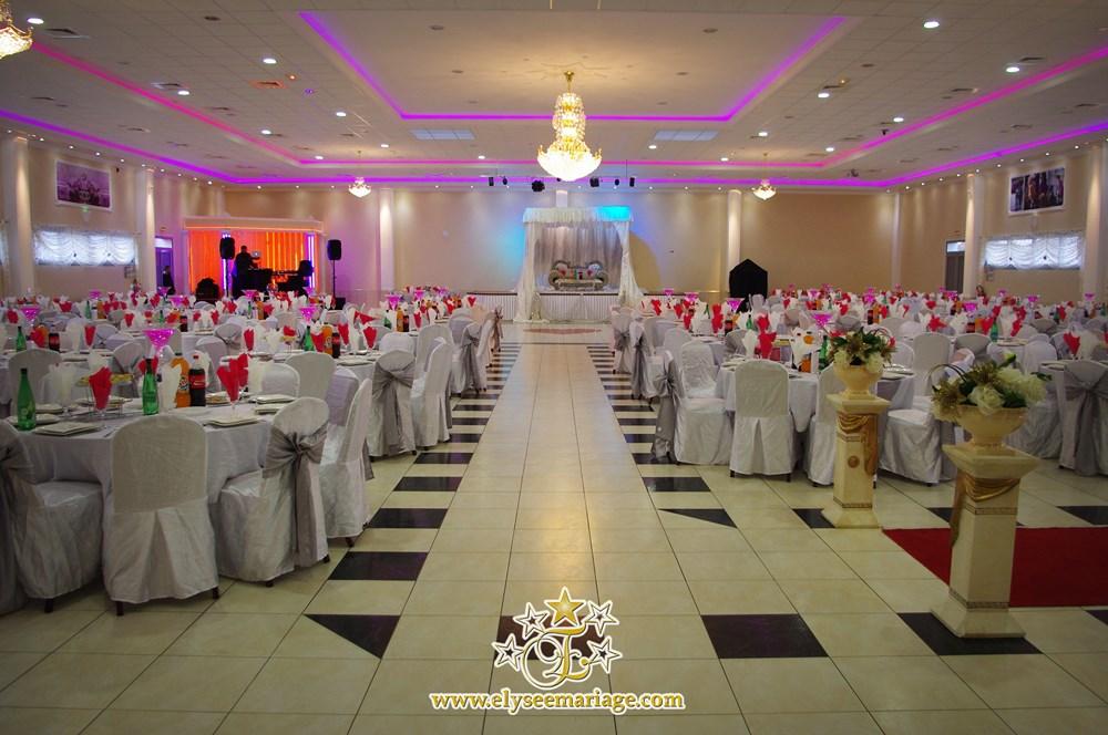 salle-de-réception-elysée-mariage-paris-île-de-france-région-parisienne-77-93-95-4