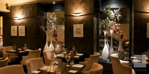 restaurant-zatisi-prague-15