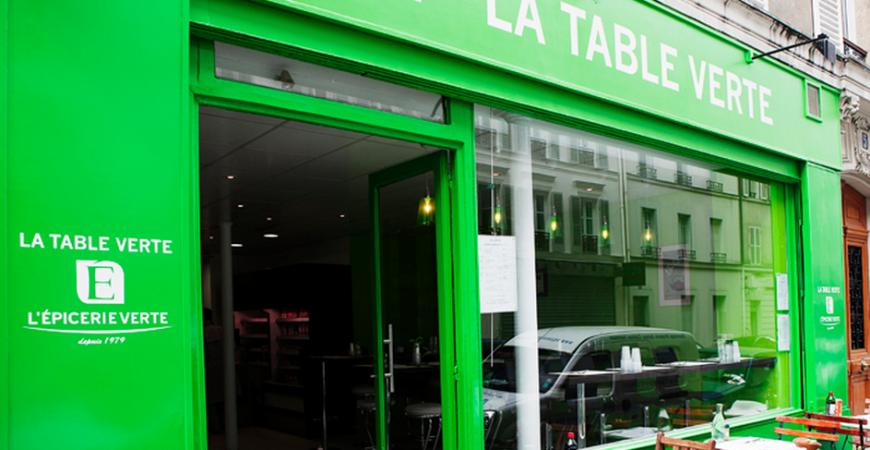 Epicerie-Verte-et-Table-Verte-Bio-Paris