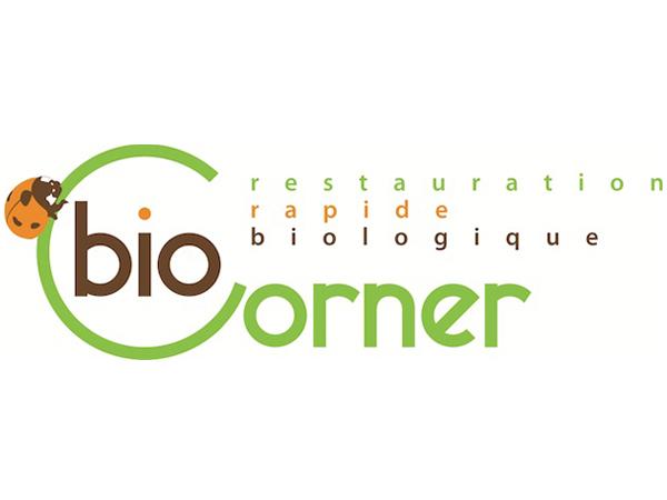 bio-corner-sene