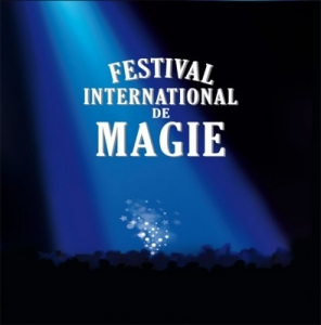 festival-international-de-magie