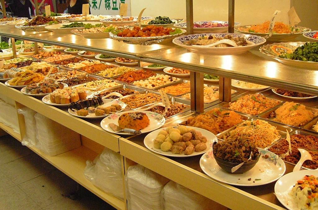 Vegie_buffet