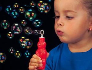 bulles-de-savon