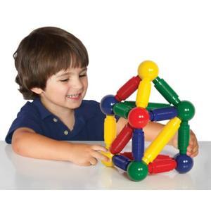 jeu-de-construction-pour-enfants