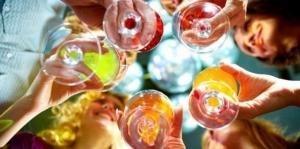 boissons-de-saint-sylvestre
