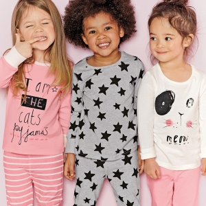 pyjama-party-clothes