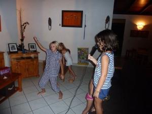pyjama-party-jeux